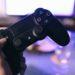 PS4proに最適!HDR対応、高コスパなオススメ4Kモニターを紹介するよ