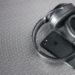 iPhoneの「音量を自動調整」は音量が一定にならない!?解決法はこれ!
